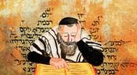 Un tânăr bate la ușa unui mare savant în Talmud.– Rabbi, vreau să studiez Talmud-ul.– Vorbești aramaică?– Nu.– Ebraică?– […]