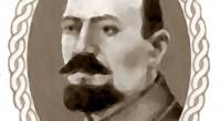 Făuritori și martiri ai Unirii Basarabiei cu România     General-maior Brăescu Constantin (1873-1928) Comandant de Mare […]