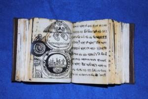 Codex-Rohonczi
