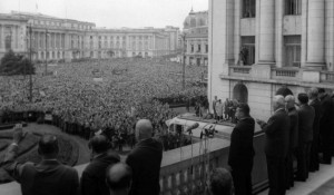 Nicolae-Ceausescu-reactie-invazie-Cehoslovacia-21-august-1968