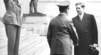 Biografii monarhiei evreiești din România, din perioada 1881-1947, au ascuns Adevărul privind colaborarea fostului rege Mihai I […]