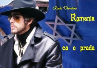 RADU THEODORU – ROMÂNIA CA O PRADĂ CAPITOLUL 8: PIERDERILE TERITORIALE ŞI EVREII […]