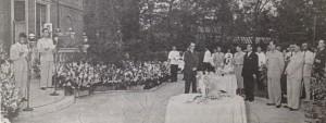 Zhou-Enlai-receptia-de-la-Ambasada-RS-Romania-din-RP-Chineza-23-august-1968