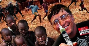 bill-gates-vaccine-kids