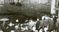 Istoria aşa cum nu o ştim. Adevărul despre momentul 1968. Cine a salvat, de fapt, România de invazia […]