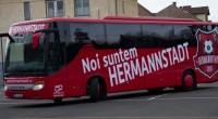 Hermannstadt a fostdenumirea germană a Sibiului pe când acesta era sub ocupație […]