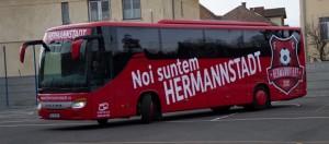 hermannstadt autobuz