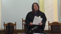 Nu mai#rezist. Deci ministrul e acuzat ca a folosit la propunerea de revocare un document deja public al Inspectiei […]