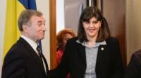 Pe Laura Codruța Kovesi am cunoscut-o foarte bine începând cu anul 2001, când a ocupat diverse funcții ca procuror […]