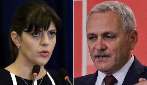 Justiția se face Praf. Cu fiecare zi care trece, Justiția din România începe să-și capete rolul pe care […]