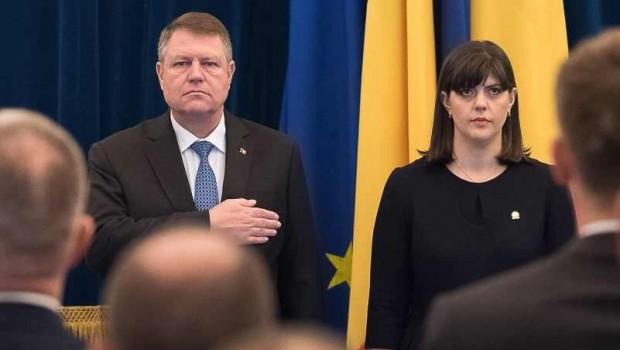 Credeați că acapararea întregii Românii de către Statul Paralel este ultima etapă a experimentului la care suntem supuși? […]