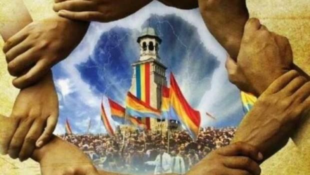 Articolul de mai jos a fost publicat, în urmă cu un deceniu, aici: http://www.altermedia.info/romania/2008/09/18/necesitatea-reintregirii-romaniei/; dar, pe 1 martie 2016, […]