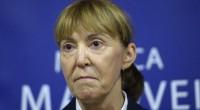 CONTEXT – cine este cu adevărat Monica Macovei, cea care face un lobby agresiv împotriva noilor legi ale Justiției din […]
