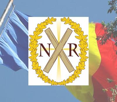 """""""Partidul generalilor"""" porneşte războiul cu Soros şi cu progresiştii  Partidul Neamul Românesc s-a înscris la tribunal având […]"""