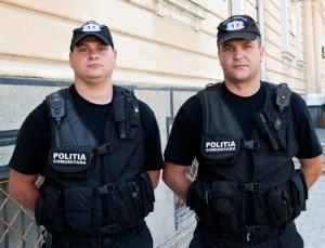 politie_comunitara_018web