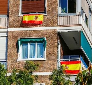 steaguri spania