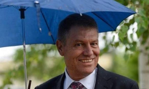 Agenția Națională de Integritate(ANI): mumă pentru primarul Klaus Iohannis și ciumă pentru primarul Teodor Neamțu  Un articol, apărut […]