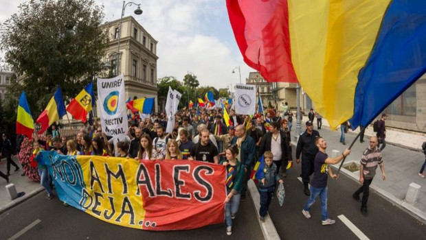 Presiunea asupra Moscovei este o datorie sfântă a fiecărui român, pe toată viața. Noi nu trădăm România!  […]