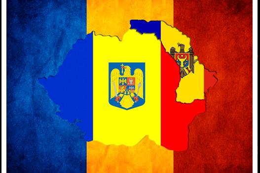 A demarat procesul unirii Republicii Moldova cu România  Suntem martorii unui fenomen naţional nou: cu prilejul împlinirii […]