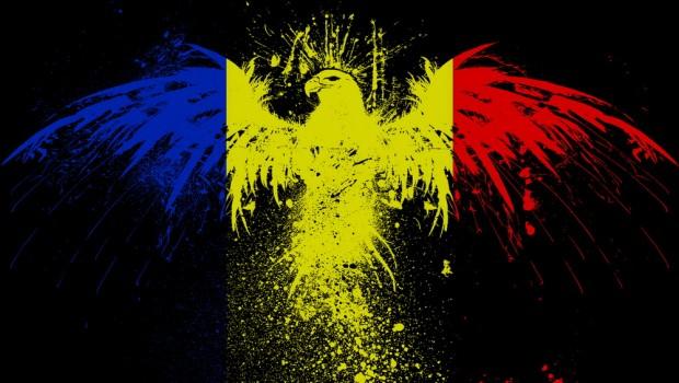 ADUNAREA CONSTITUANTĂ – 2018  În mesajul pe care l-am transmis românilor […]
