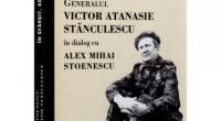 """Fragmente din cartea """"În sfârşit adevărul…"""", scrisă de Alex Mihai Stoenescu, care conține mărturisirile generalului Victor Stănculescu. Textul care […]"""