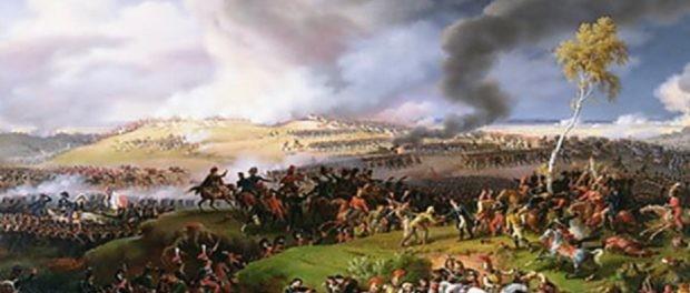 Dezastrul militar de la Caransebeş din anul 1788 De-a lungul istoriei au fost numeroase […]