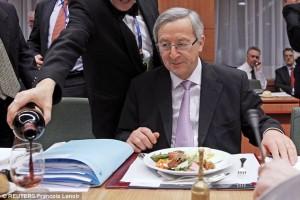 Juncker-Reuters-Francois-Lenoir