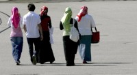 Poligamie musulmană pe banii contribuabililor europeni Acum cativa ani, Partidul de Centru din Suedia, unul dintre cele […]