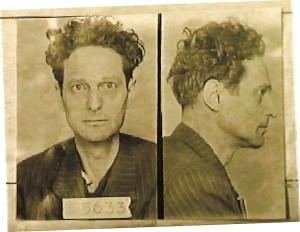 Richard Wurmbrand cazier