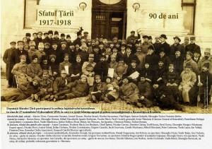 Sfatul_Tarii,_10_December_1918