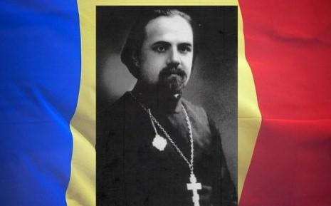 Făuritori și martiri ai Unirii Basarabiei cu România: Alexei Mateevici -  Justitiarul - revista de investigatiiJustitiarul – revista de investigatii