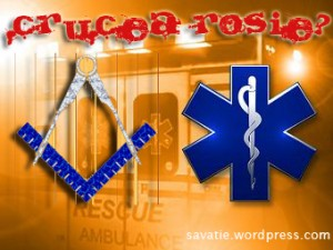 ambulanta-stea-compas