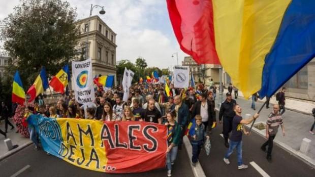 """""""Rușii din Moldova au suferit rușinea de a fi numiți minoritate națională"""", scria referindu-se la evenimentele din anii […]"""