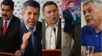Caracas, 06 martie 2018 (AVN): La alegerile prezidențiale din Venezuela, convocate pentru data de 20 mai, au fost aprobate […]