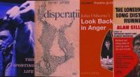"""Apărea în 1956 dramă semnată de John Osborne, """"Look Back în Anger"""". Despre neadaptare. Despre perdanții unei tranziții. Despre […]"""