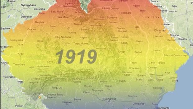 Ce fel de români suntem noi?! Unde sunt unioniștii din România?! […]