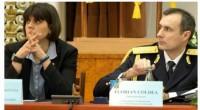 Am aflat și eu, cu întîrziere, că la începutul acestui an, Sebastian Ghiță a declarat că Laura Codruța Kovesi. […]