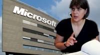Sebastian Ghiță în februarie 2015: Statul român a cumpărat de la Microsoft nimicul cu 400 de milioane de […]
