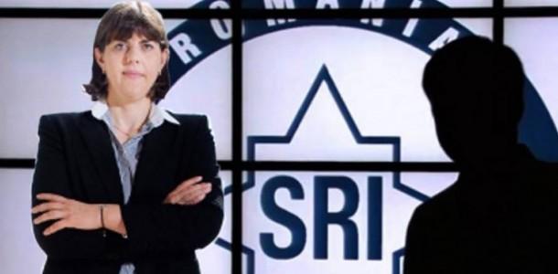 S-a confirmat ceea ce am spus inca din 2015, ca SRI si Kovesi au distrus mediul de afaceri din […]