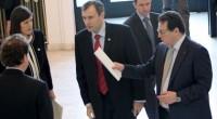 Protocolul din 2009 dintre Parchetul General și SRI încalcă normele constituționale și internaționale de bază privind statul de […]