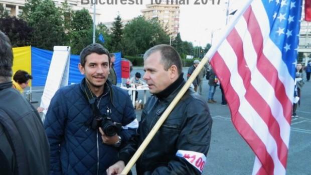 """Adevăruri care dor: România a devenit o colonie a Uniunii Europene In relația (ca să nu scriu cu """"f"""") […]"""