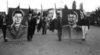 Tovarășul Mihai de Hohenzollern a fost, este şi va rămâne cea mai mare indigestie istorică a poporului român  […]