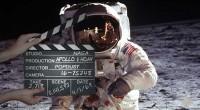 Documentarele realizate de David S. Percy şi Bart W. Sibrel intitulateCe s-a petrecut pe Lună, respectivUn fapt neaşteptat […]