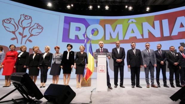 Am început acest articol de mult, în ziua în care PSD hotăra soarta premierului Mihai Tudose și […]