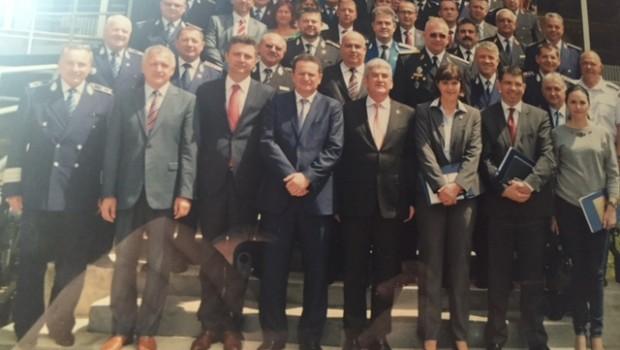 Executați de Laura Codruța Kovesi: Alina Bica – procuror-șef DIICOT, Horia Georgescu–șeful Agenției Naționale de Integritate (ANI), Elena Udrea– […]