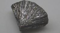 Telurul, metalul rar pe care România îl are în subsol, dar nu îl poate valorifica Telurul este […]