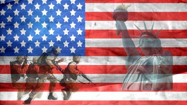 """""""Să plece rușii, să vină americanii!"""" – erau cuvintele care își săpaseră locaș adânc în gândurile a milioane […]"""