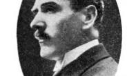 Maiorul Vasile Țanțu(1882-1937), luptător consecvent pentru românism, organizator înflăcărat al Sfatului Țării, personalitate care ne-a onorat istoria  […]