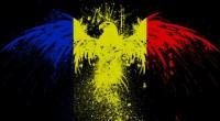 Teritoriul. Ne-au impus o Constituţie care a permis transnaţionalilor să devină proprietarii României. Propunem o Constituţie prin care să […]