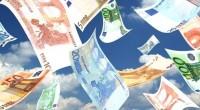 Bani publici pentru bugetivorii sibieni: taxa anuală de protecție pentru gazetarii locali, cadouri pentru coteria masonică și trepădușii angajați […]